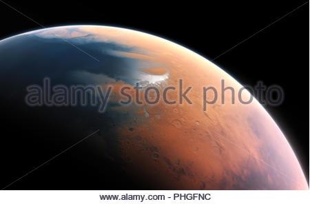 Crab Nebula Stock Photo: 277359477 - Alamy