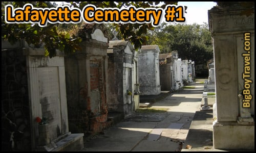 FREE New Orleans Garden District Walking Tour Map NOLA Mansion Tour FREE New  Orleans Garden District Walking Tour Map Mansions Sully Mansion Hotel Bed  ...