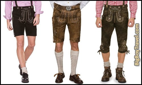 How To Dress For Oktoberfest In Munich  What To Wear How To Dress For Oktoberfest In Munich Outfit Clothing Guide What To Wear  For Oktoberfest