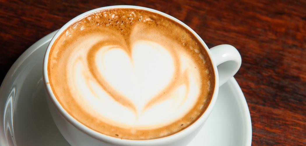 Wiener Kaffeehaus | Foto: © Vitaliy Hrabar - Fotolia.com