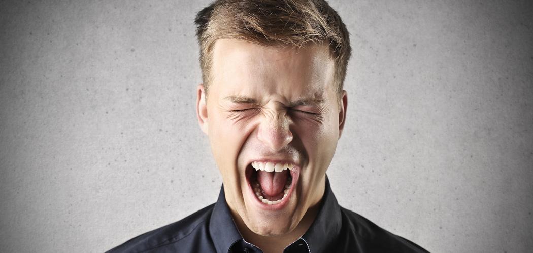 Die Schreitherapie | Foto: © olly - Fotolia.com