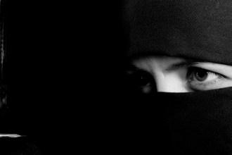 Der Saboteur | © Sergey Lukianov - Fotolia.com