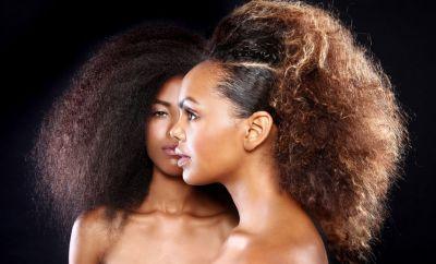 """Spécial """"nappy"""" : Comment assouplir tes cheveux ?"""