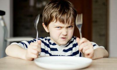 Quand surveiller le poids de son enfant ?
