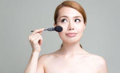 Le kit make-up à petit prix pour débuter