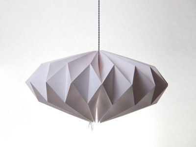 Etsy : LampshadoLamps