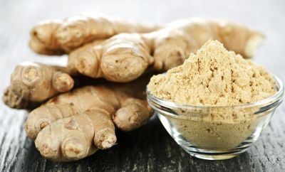 L'allié beauté et santé : le gingembre