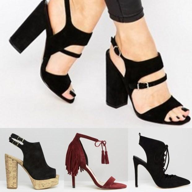 chaussures-a-talon-4