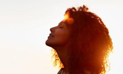 Comment protéger ses cheveux du soleil ?