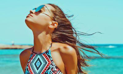 Prolonger son bronzage d'été