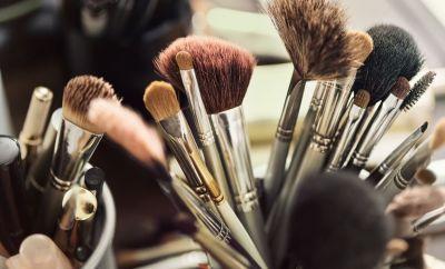 8 outils pour bien appliquer son fond de teint