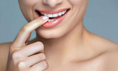 5 recettes pour faire son dentifrice maison