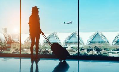 Bons plans: Économiser de l'argent en vacances
