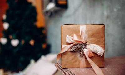 10 idées cadeaux à moins de 50 euros