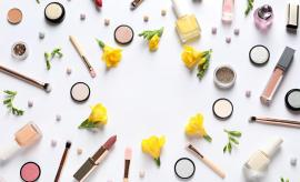DIY : Des solutions pour ranger son maquillage