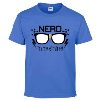 Nerd/Science/Math