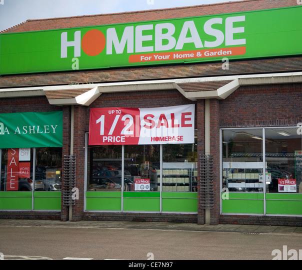 Homebase Stock Photos Amp Homebase Stock Images Alamy