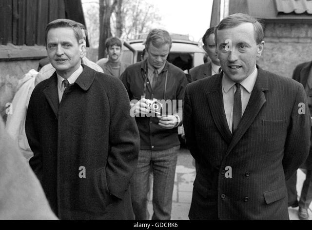 "Image result for ""Olof Palme"" + ""savile"""