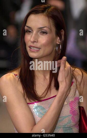 Industry Famke City Janssen
