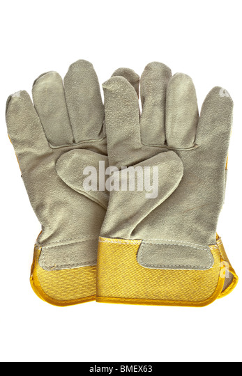 Pair Of Gloves Stock Photos & Pair Of Gloves Stock Images ...