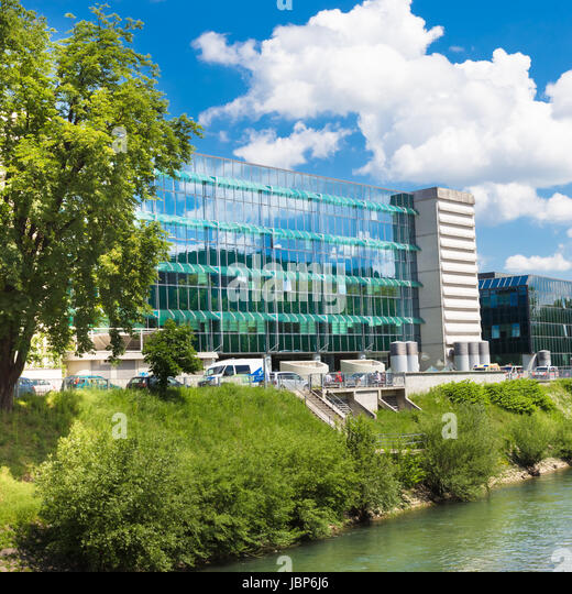 Tertiary Health Care Hospital Stock Photos & Tertiary ...