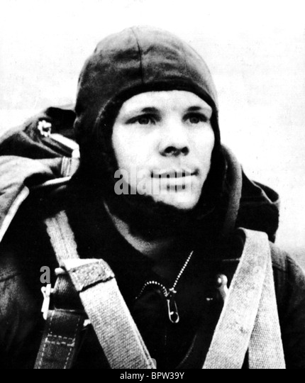 Cosmonaut Stock Photos & Cosmonaut Stock Images - Alamy