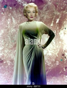 Image result for an aged marlene dietrich