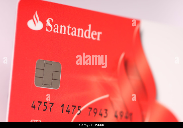 How to cancel card santander - Cad santander ...