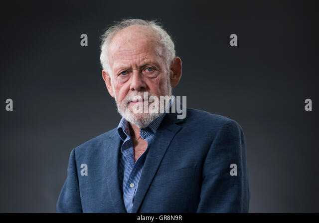 Cunliffe Stock Photos Amp Cunliffe Stock Images Alamy