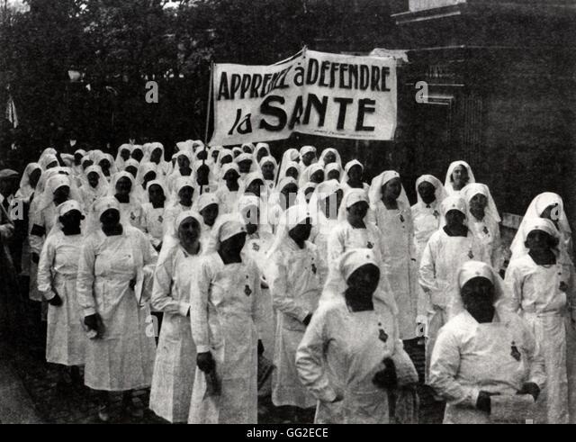 Image result for demonstrations against the popular front - france