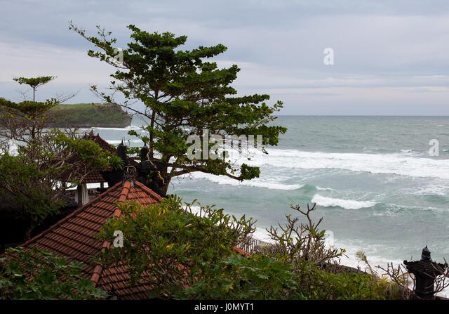 Beach Villa 314 Sea Temple