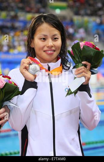 Резултат с изображение за Sakiko Shimizu