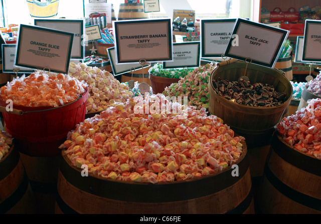 Candy Display Stock Photos Amp Candy Display Stock Images