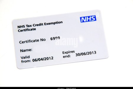 Free resume sample nhs tax credit exemption certificate contact free resume sample nhs tax credit exemption certificate contact number resume sample altavistaventures Image collections