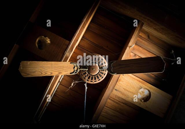 Ceiling fan history boatylicious ceiling fan history www lightneasy net aloadofball Choice Image