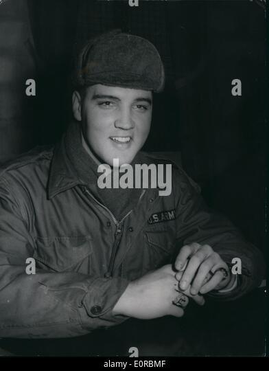 Image result for elvis presley, december 12, 1971