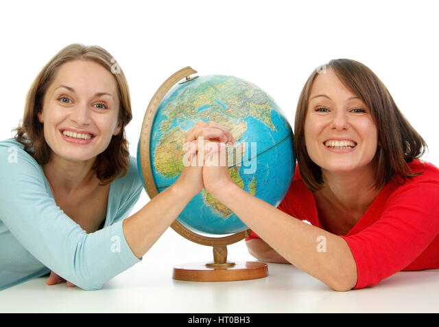 Image result for friendship stock photo
