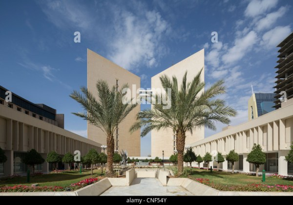 Modern Saudi Stock Photos & Modern Saudi Stock Images - Alamy