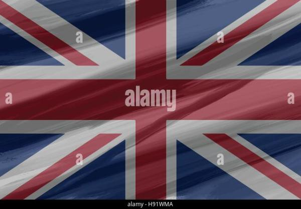 Uk Stock Vector Images - Alamy
