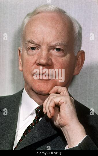 Lubke Stock Photos & Lubke Stock Images - Alamy