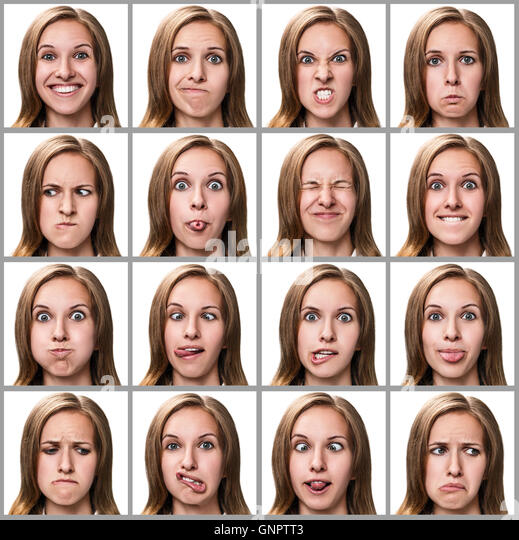 Image result for multiple pictures of the same girl