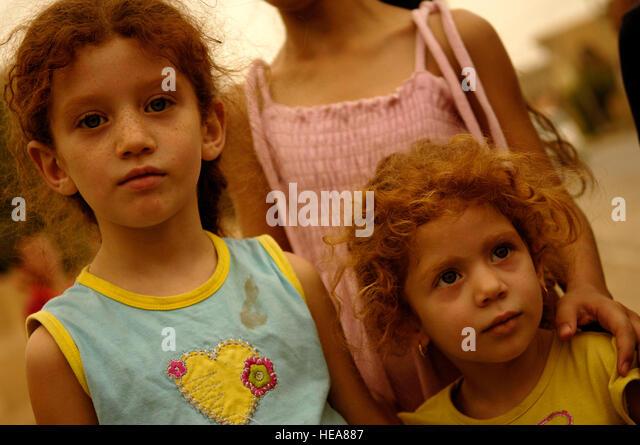 Image result for Qaraqosh Iraq images free