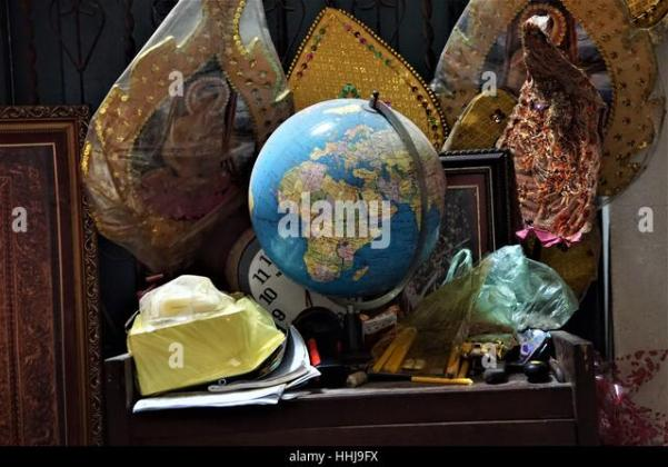 Images Finder      map globe store     of map globe store  if you like the image or like this post please  contribute with us to share this post to your social media or save this  post in your