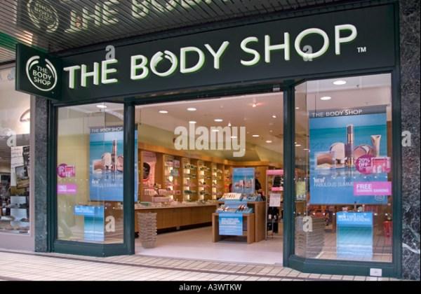 Malls Branding Stock Photos & Malls Branding Stock Images ...