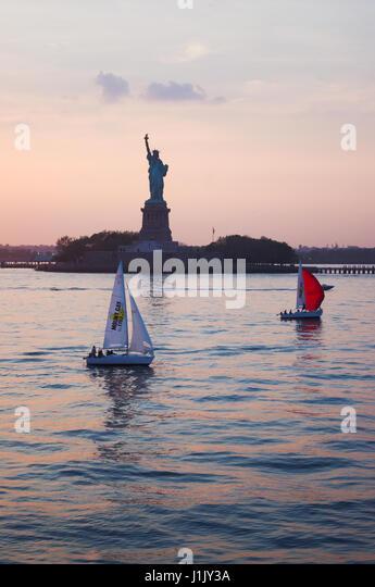New York Yacht Club Stock Photos Amp New York Yacht Club