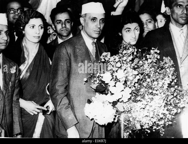 Image result for indira nehru