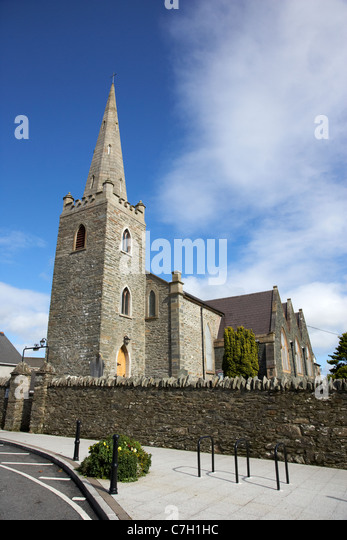 Donegal Square Stock Photos & Donegal Square Stock Images ...