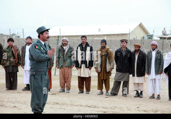Baghlan Province Stock Photos & Baghlan Province Stock ...