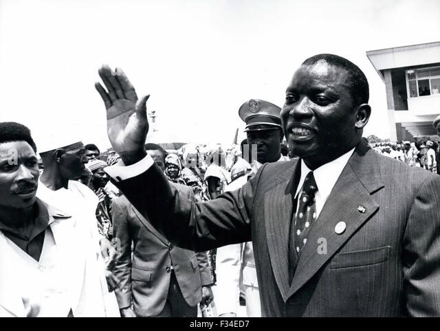 Image result for gnassingbe eyadema blood