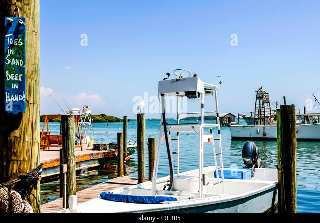 Myers Shrimp Florida Boats Beach Fort Images
